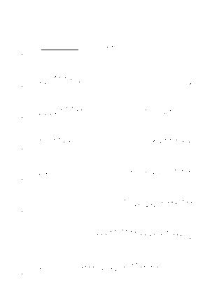 Mw 1105