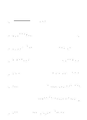 Mw 1105eztp