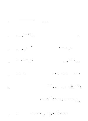Mw 1105tp