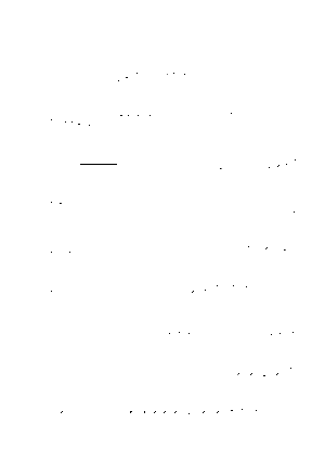 Mw 1106