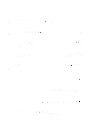 Mw 1107tp