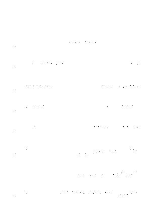 Mw 1108tp