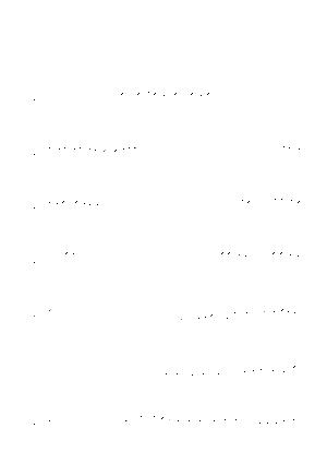 Mw 1108tpez