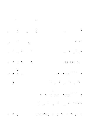 Ma3331