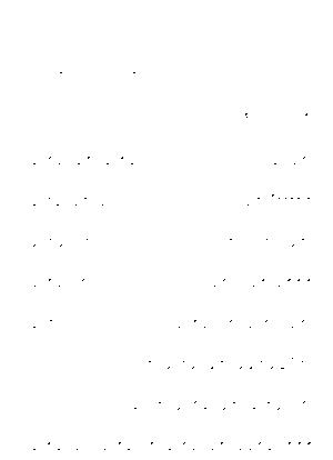 Ma3333