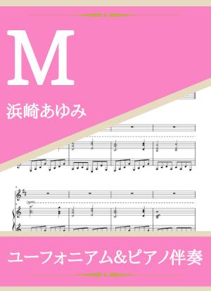 Mayu13