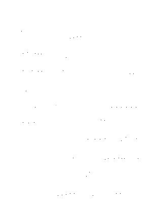 Mel0016