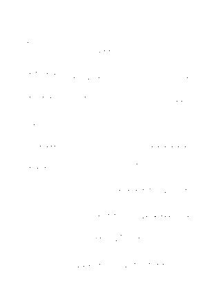 Mel0017