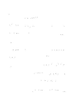 Mel0018