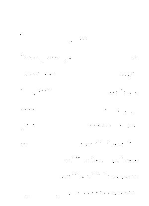Mel0022