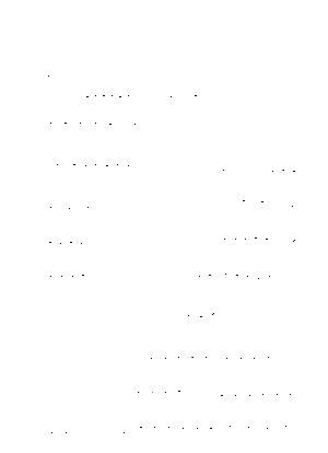 Mel0027