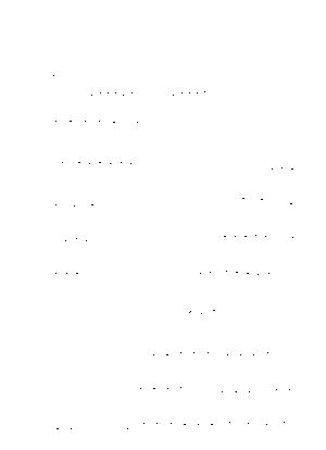 Mel0028