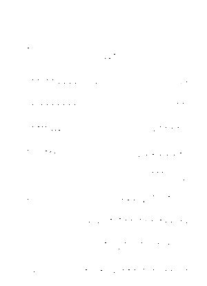 Mel0031