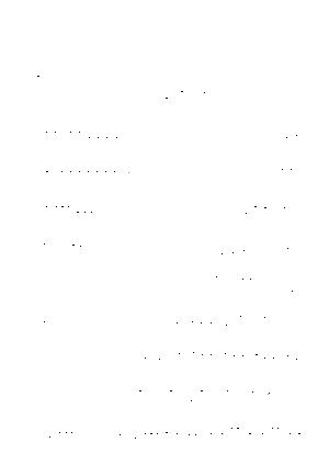 Mel0034