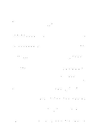 Mel0035