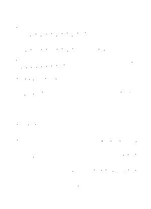 Mel0036