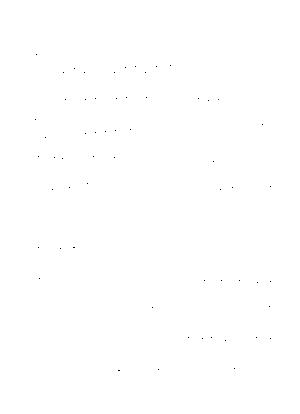 Mel0037