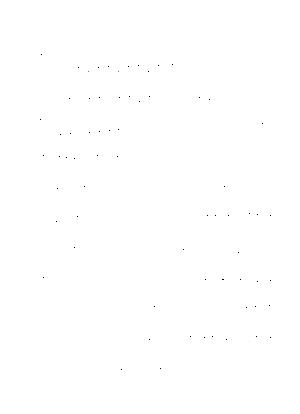 Mel0038