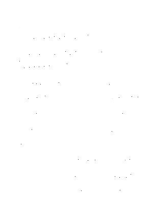 Mel0039