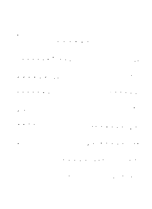 Mel0041