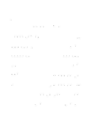 Mel0042
