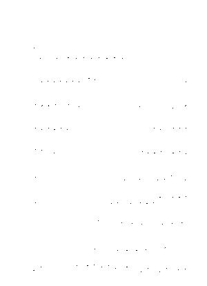 Mel0046