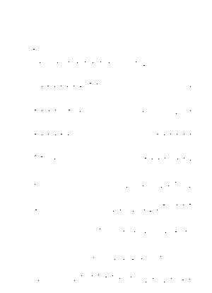 Mel0049