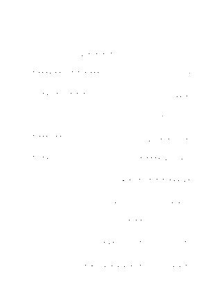 Mel0056