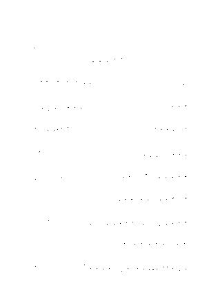 Mel0058