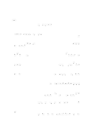 Mel0059
