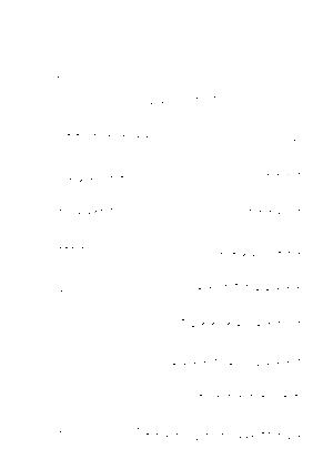Mel0060