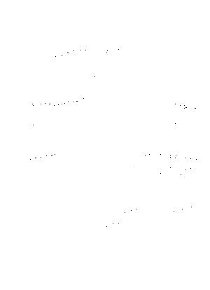 Minonin0001