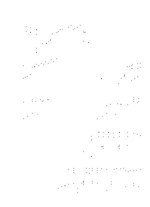Minonin0002