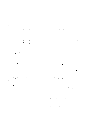 Miz0002