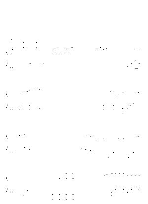 Miz0005