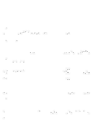 Miz0010