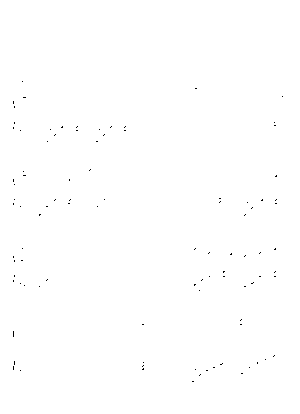 Miz0011