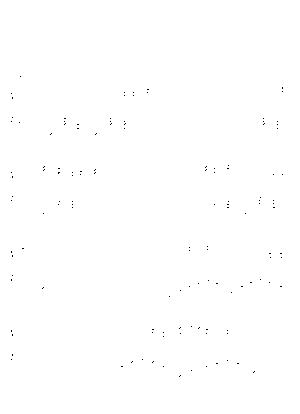 Miz0015