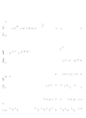 Miz0019