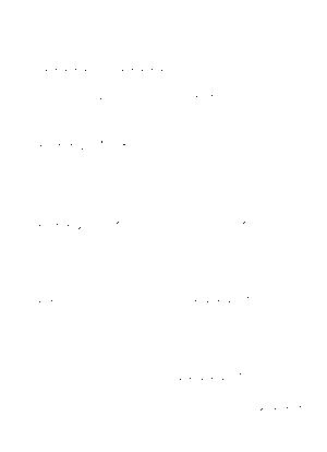 Ms 0005