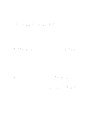 Mwc00001