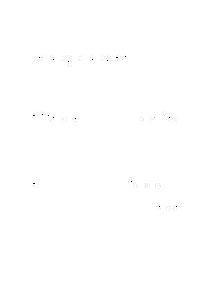 Mwc00002