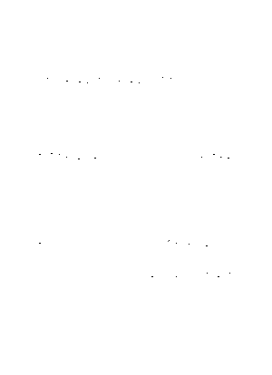 Mwc00004