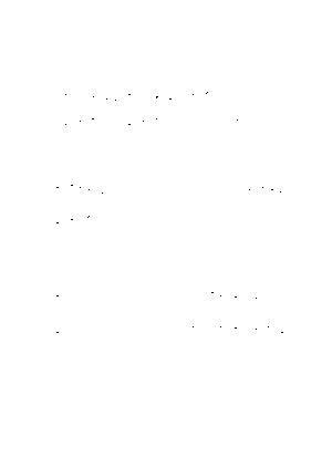 Mwc00012