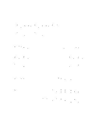 Mwc00015