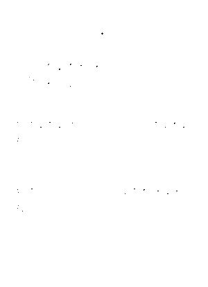 Mwc00016