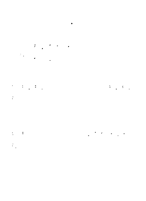 Mwc00017