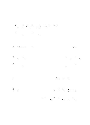 Mwc00018