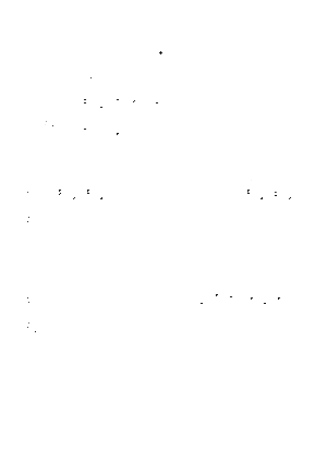 Mwc00023