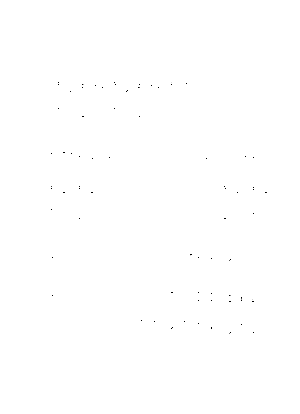 Mwc00024